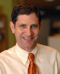 Michael Buller