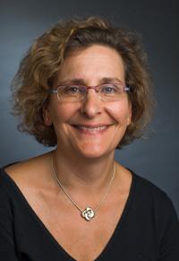 Dr. Lisa DIller