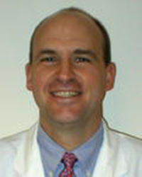 Christopher Weldon, MD, PhD