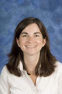 Rachael Grace, MD