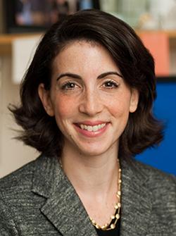 Erica Mayer, MD, MPH