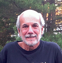 Marc Kutzer
