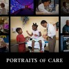 Portraits of Care