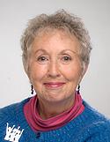 Anne Tonachel
