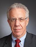 Lawrence Shulman