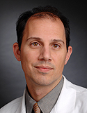 Mark Pomerantz, MD