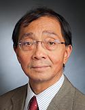 Patrick Wen, MD