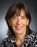 Sarah Feldman, MD, MPH