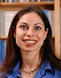 Dana-Farber Nutritionist Stacy Kennedy, MPH, RD, CSO, LDN