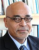 Vish Viswanath, PhD