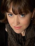 Jane Roper