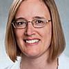 Jane Ann Driver, MD, MPH