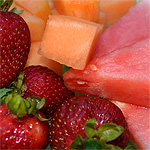 fresh-fruit-2