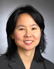 Wendy Y. Chen, M.D.