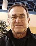 Leonard Ansin