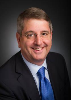 Harold J. Burstein, MD, PhD