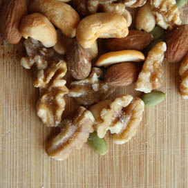 KRR_mixednuts_3025