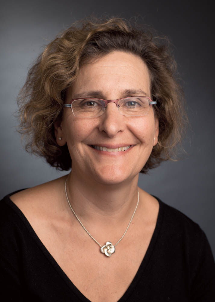Lisa Diller, MD