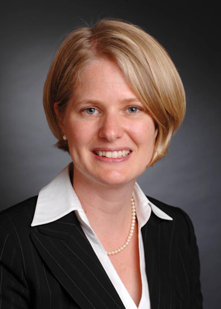 Alexi Wright, MD, MPH