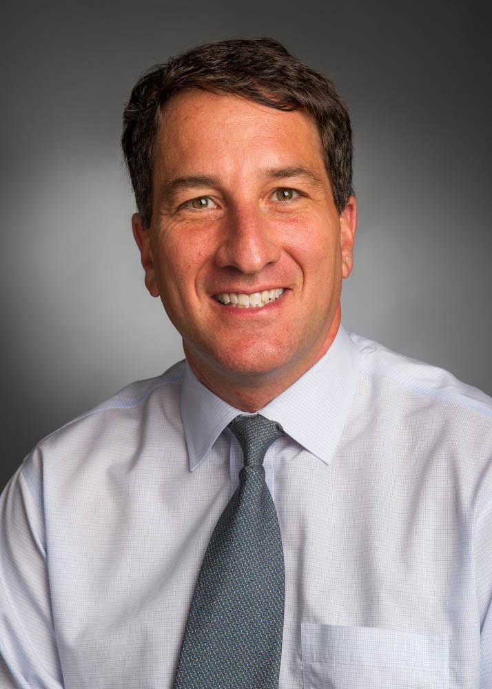 Jeffrey Meyerhardt, MD, MPH