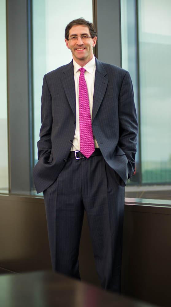 Neil Horowitz, MD