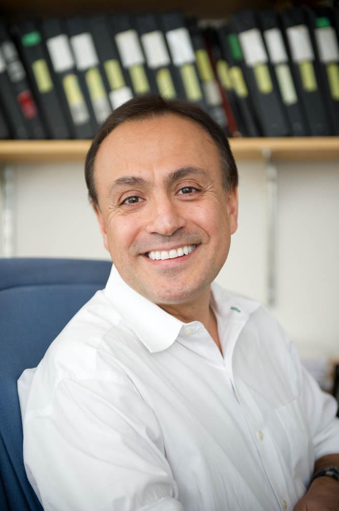 Peter Sicinski, MD