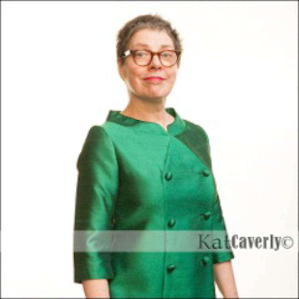 kat-caverly-031614