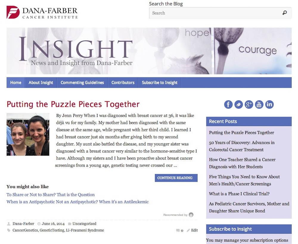 Blog Screenshot-2