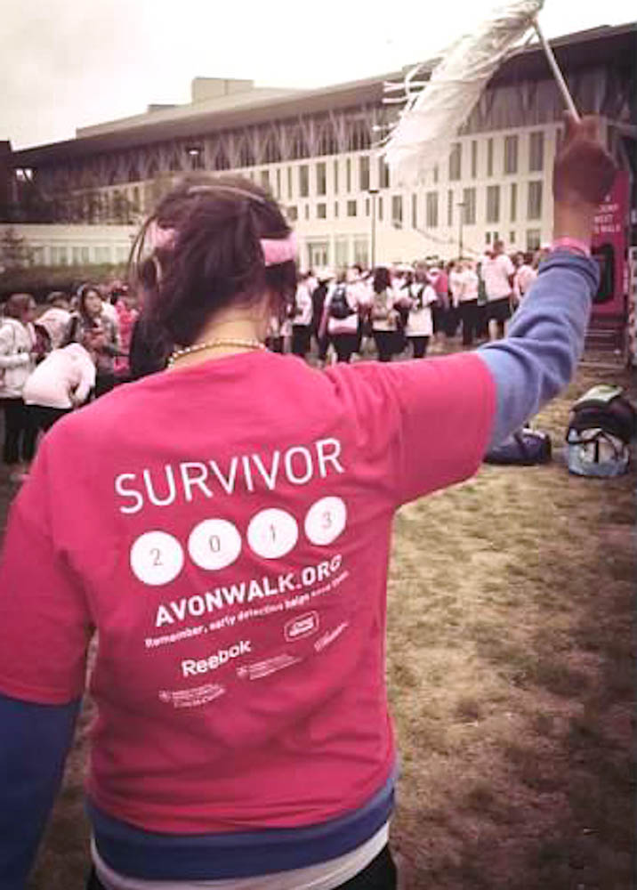 catherine-goff-survivor-avon-walk-2013