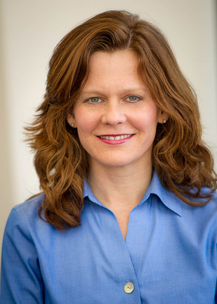 Ann Partridge, MD, MPH