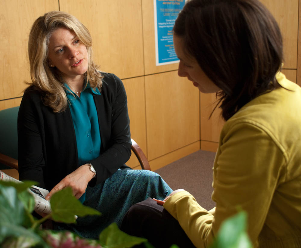 HPV myths
