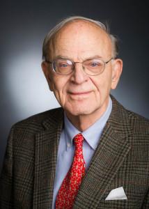 ASCO, Hodgkin lymphoma, George Canellos