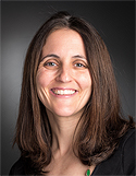 Rachel Freedman, MD, MPH