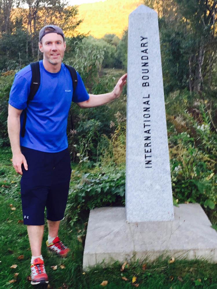 phil daley hike