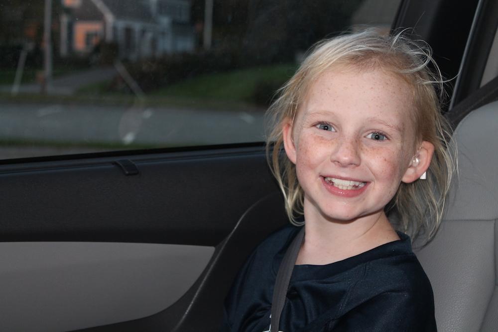 New Treatment Protocol Boosts Survival in Pediatric Neuroblastoma