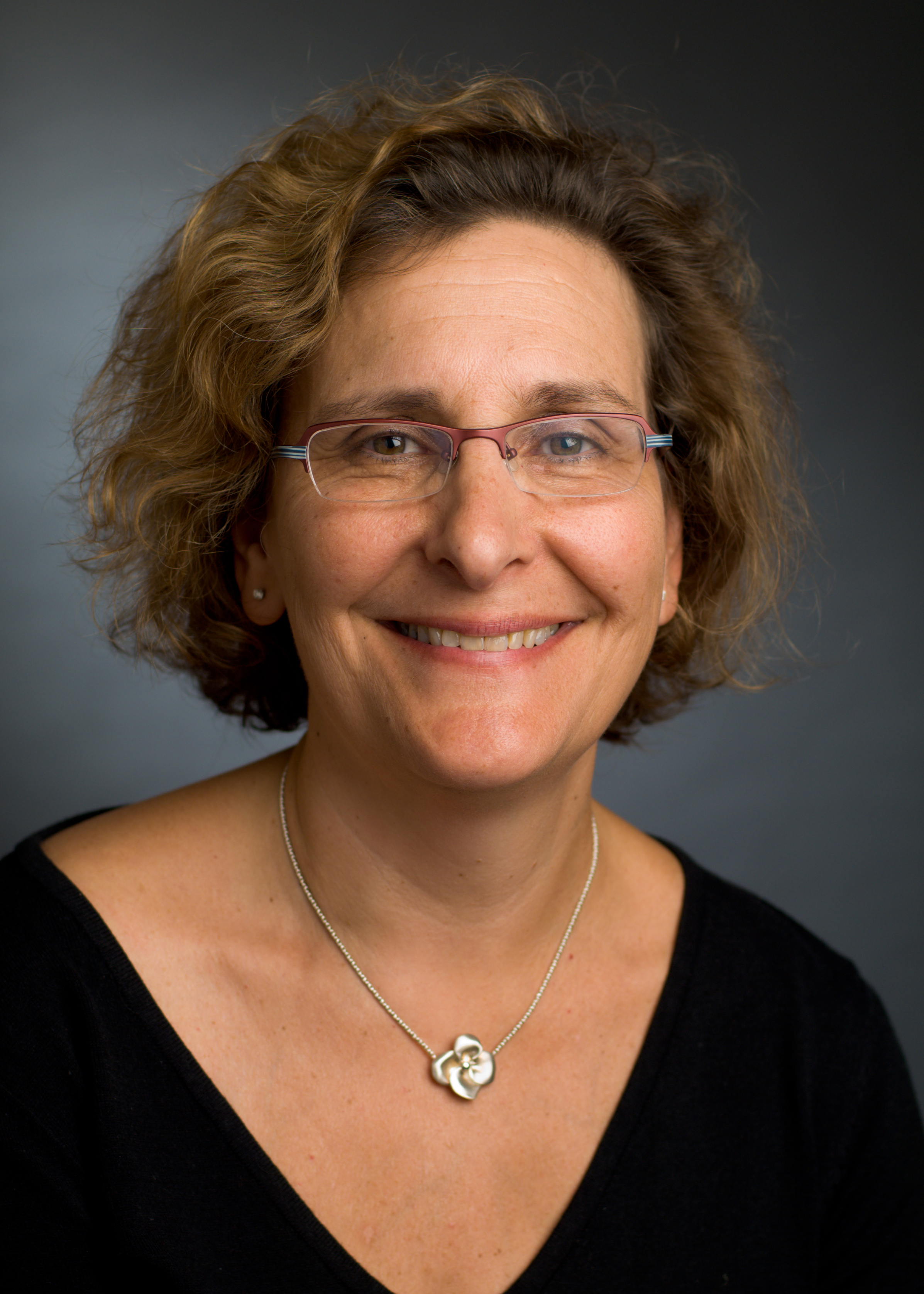 Lisa Diller, pediatric