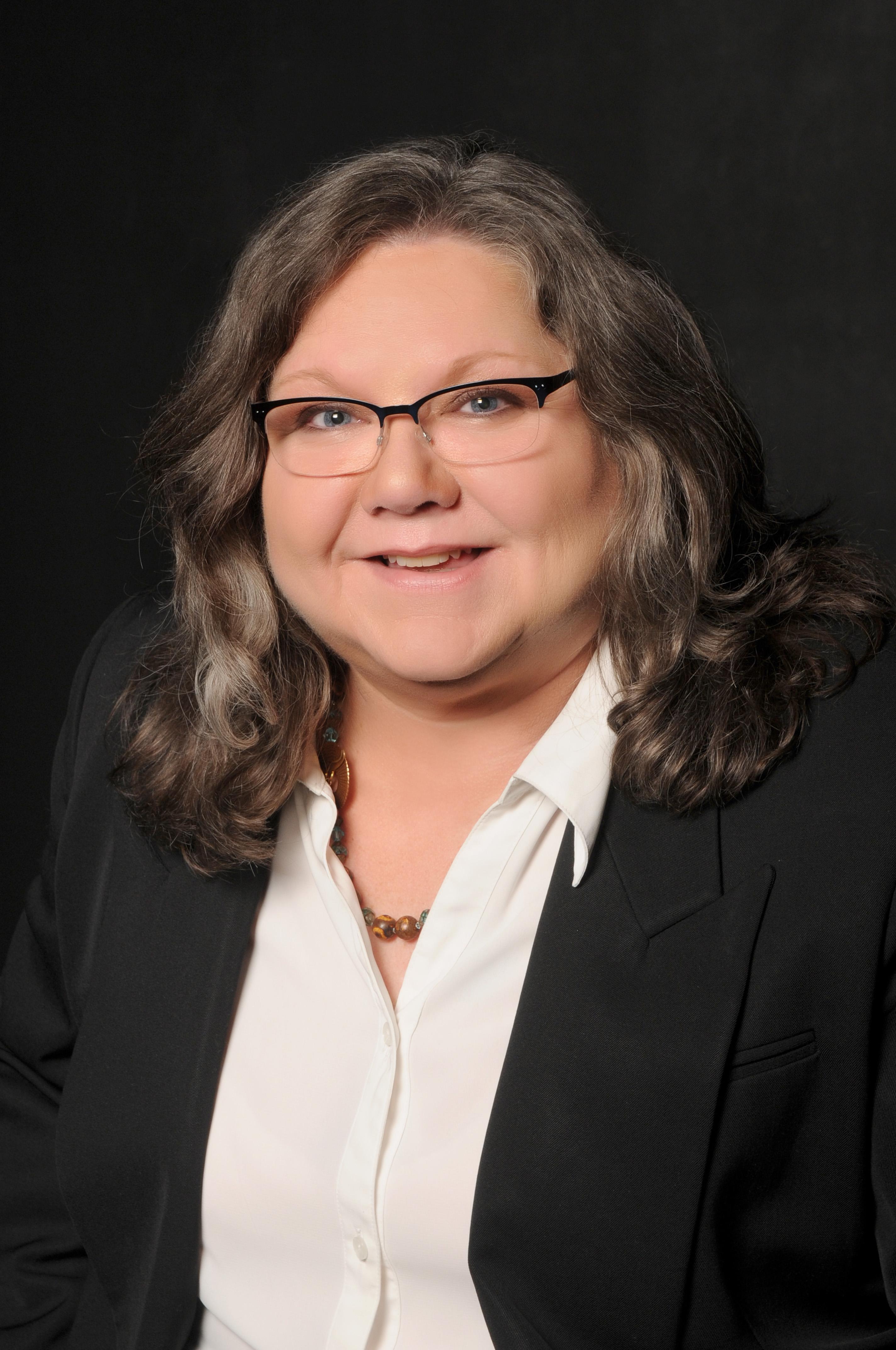Lori Kauzlarich, CPOP