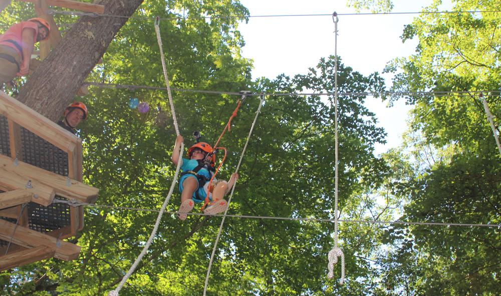 ccam-carter-climbing