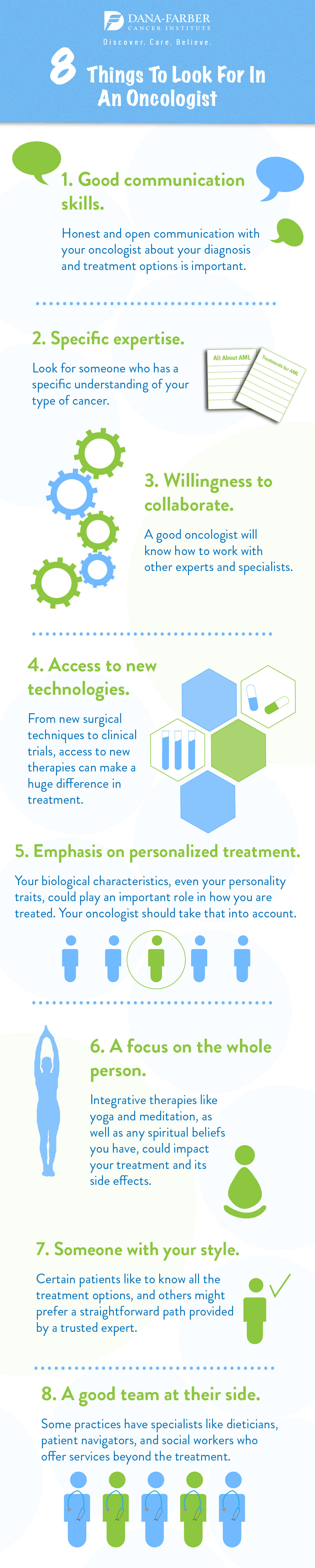 7657-what-to-look-for-in-an-oncologist-infographic-3-01
