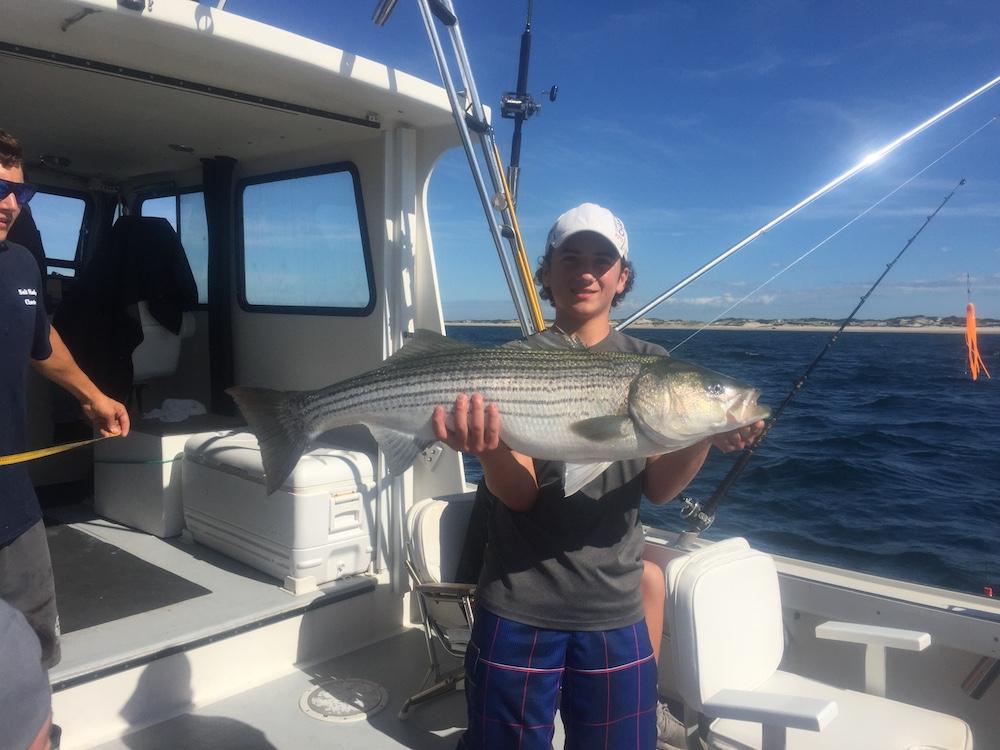 danny-p_fishingl