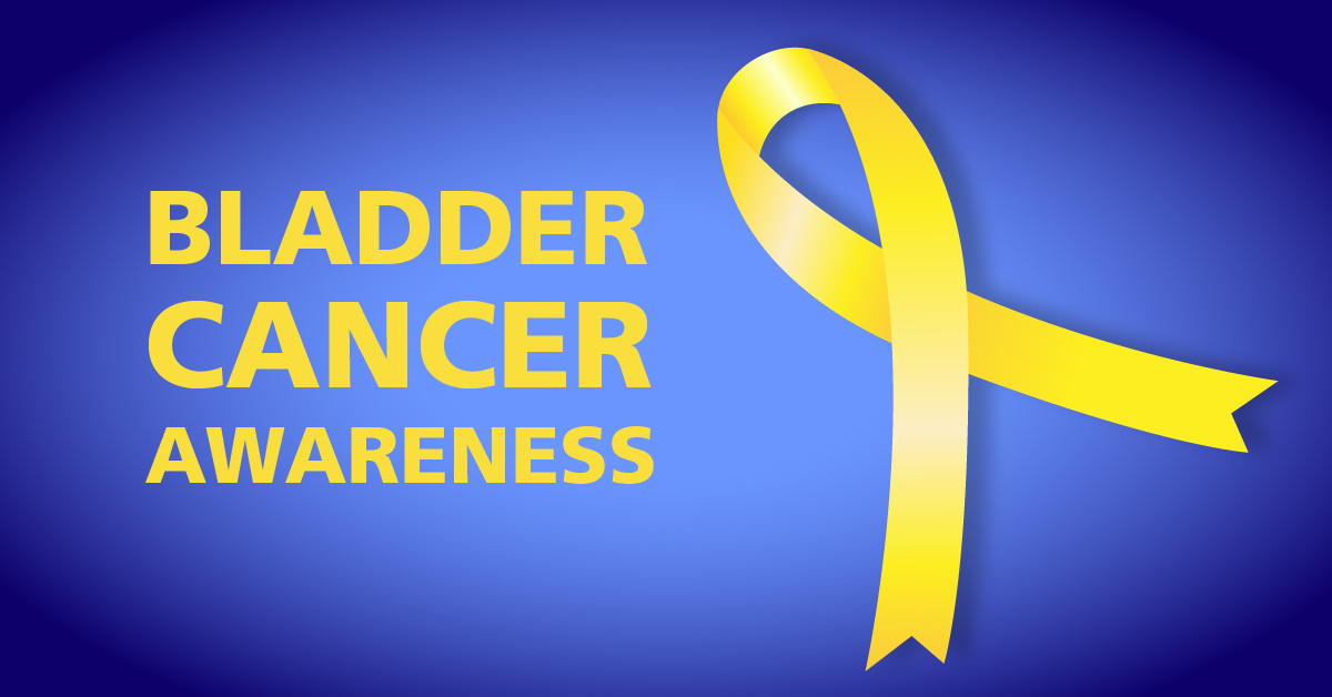 8224 Bladder Cancer Awareness Image-01