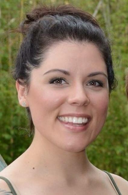 Tara Baysol, brain tumor, LGBT, young adult