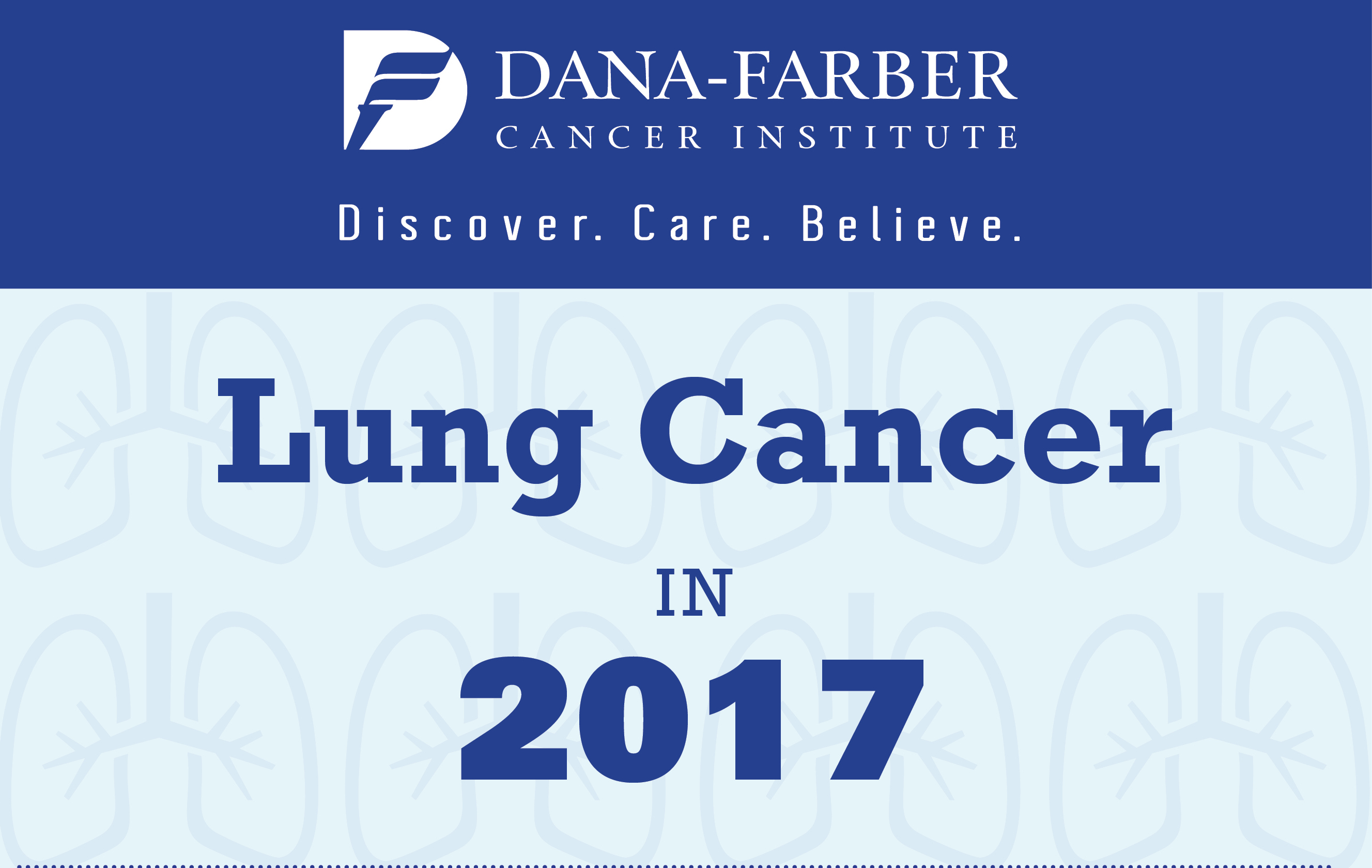 how to know if i have lung cancer