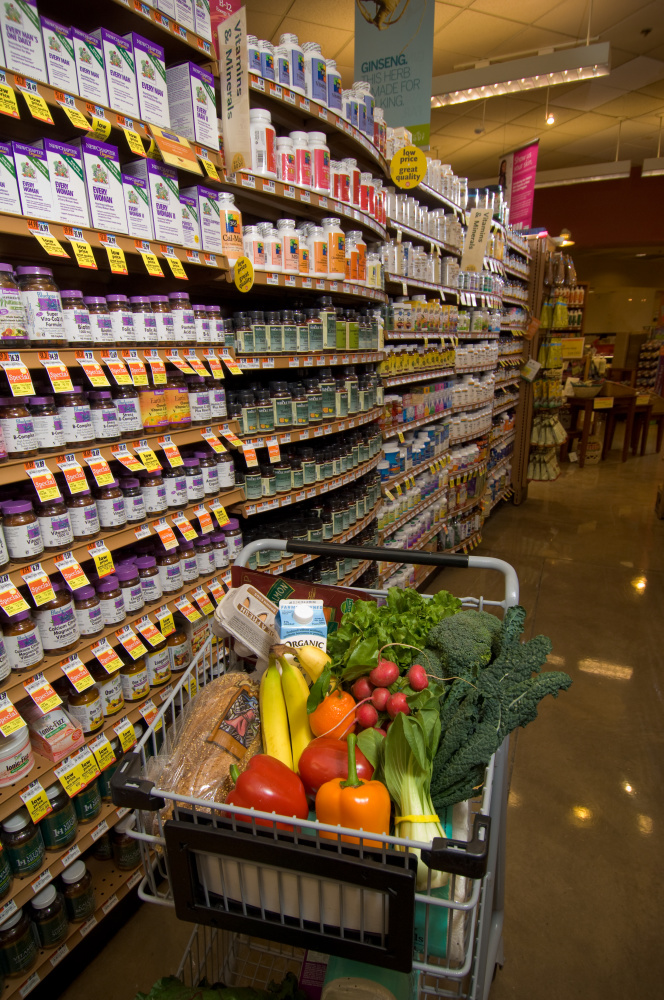 antioxidants, fruits, veggies