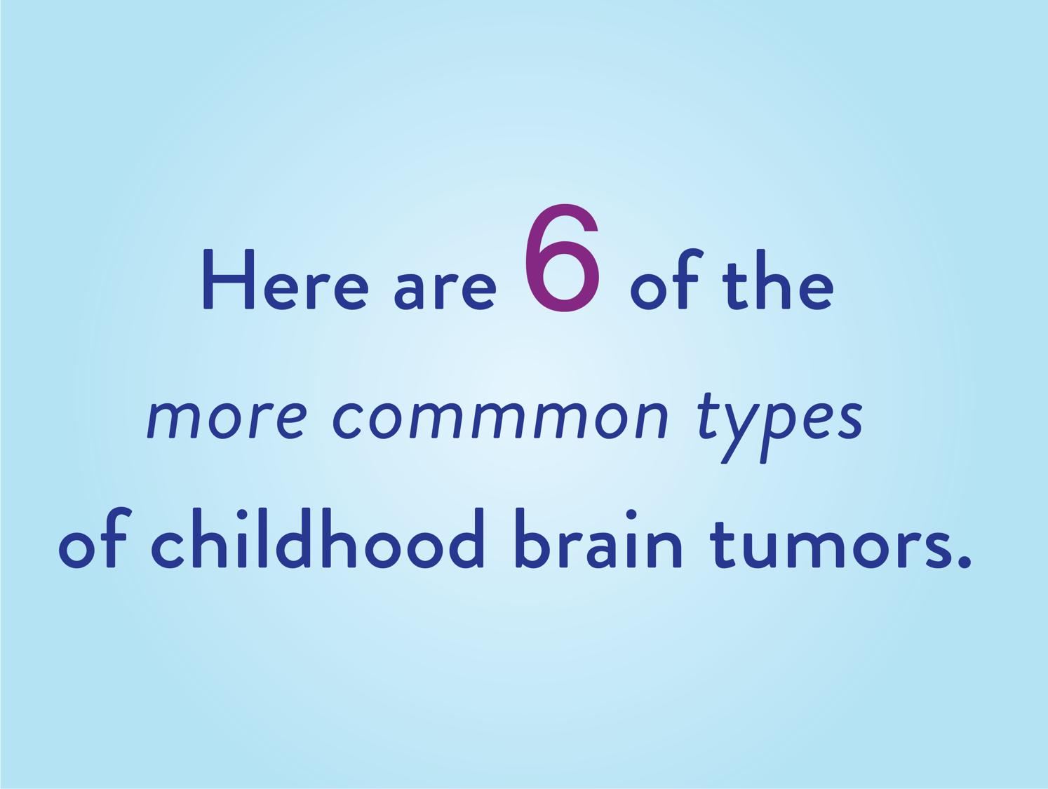 http://www.dana-farber.org/Pediatric-Care/Treatment-and-Support/Pediatric-Treatment-Centers-and-Clinical-Services/Pediatric-Brain-Tumor-Program.aspx
