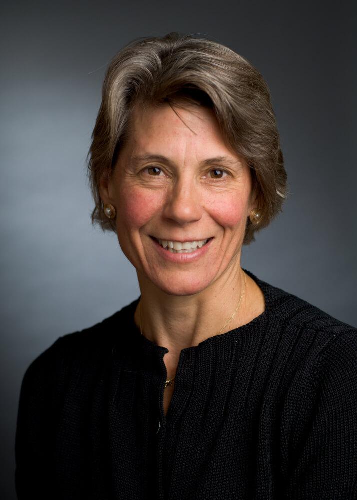 Lindsay Frazier, MD.