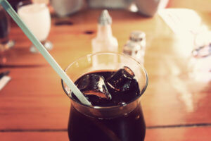 Does Soda Cause Cancer?