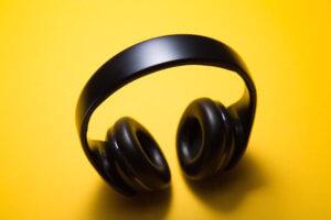 Do Wireless Headphones Cause Cancer?