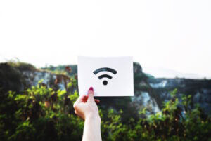 Does WiFi Exposure Lead to Cancer?