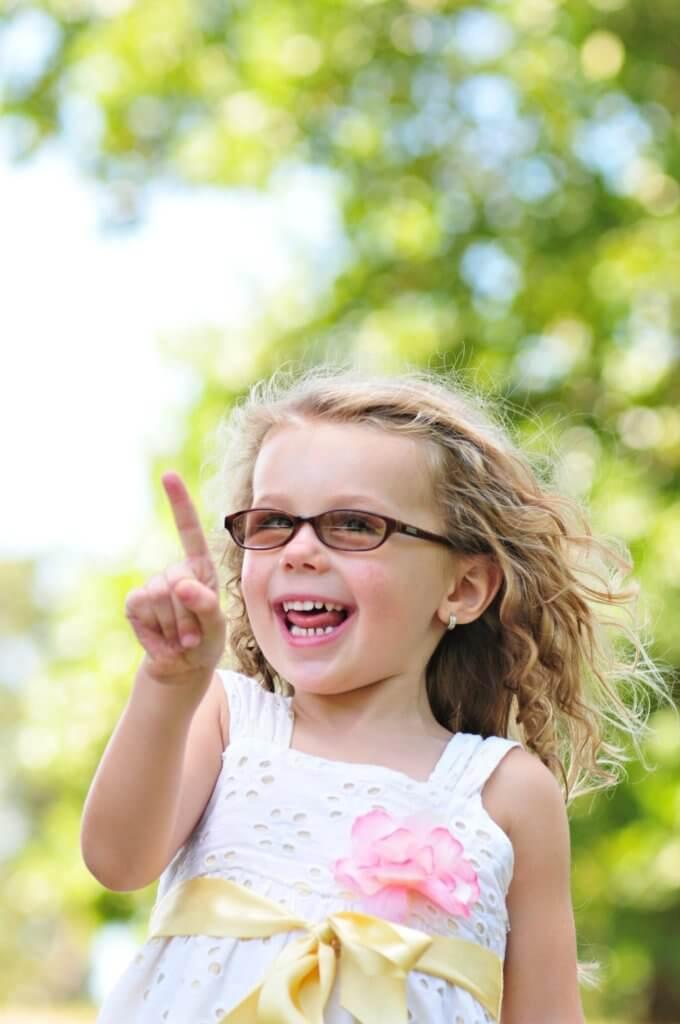 Pediatric Kidney Cancer Survivor Pays it Forward | Dana